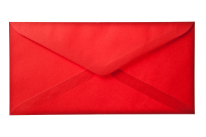 envelope-png-red-envelope-layer-background