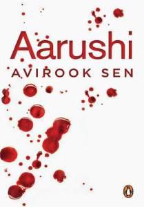 aarushi-book