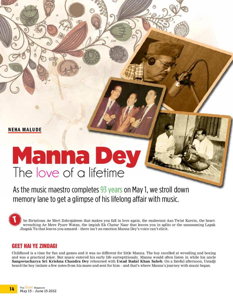 Manna Dey_page_16